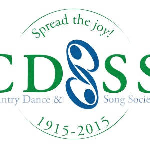 CDSS Centennial Logo